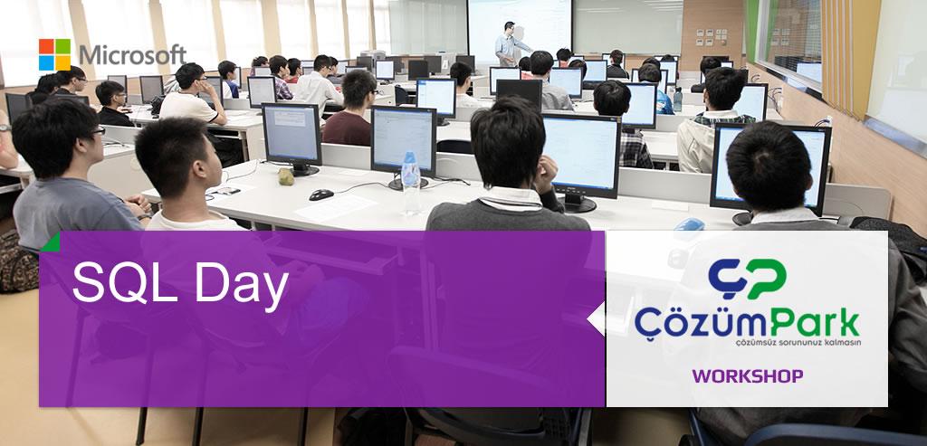 SQL Day