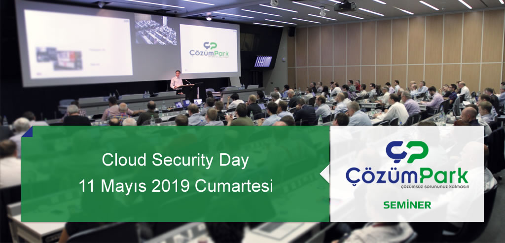 Cloud Security Day